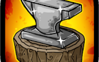 Medieval Clicker Blacksmith – Best Idle Tap Games Mod APK 2021 for Android – new version