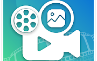Photo Video Maker Mod APK 2021 for Android – new version