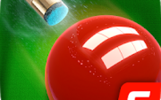 Snooker Stars – 3D Online Sports Game Mod APK 2020 for Android – new version