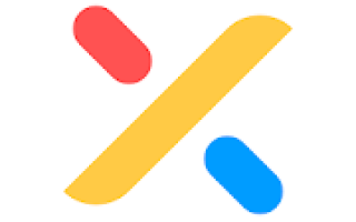 Pixtica Mod APK 2021 for Android – new version