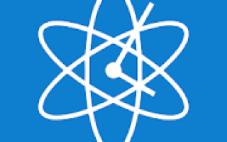 AtomicClock – NTP Time Mod APK 2021 for Android – new version
