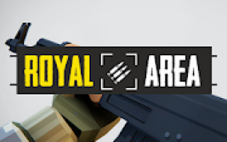 ROYAL AREA Mod APK 2021 for Android – new version