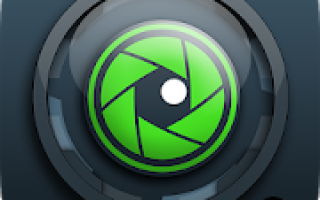 Night Photo and Video Shoot (Night Vision Camera) Mod APK 2021 for Android – new version