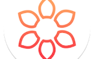 Memoria – Photo Gallery Mod APK 2021 for Android – new version