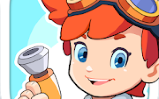 Sofia & Jack: Defenders Mod APK 2021 for Android – new version