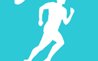 RunKeeper – GPS Track Run Walk Mod APK 2021 for Android – new version