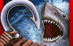 Survival on Raft: Ocean Nomad – Simulator Mod APK 2020 for Android – new version