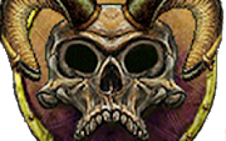 The Quest Mod APK 2021 for Android – new version
