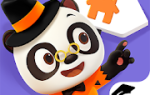 Dr. Panda Town Mod APK 2021 for Android – new version