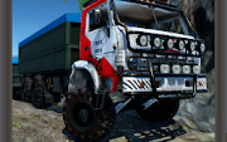 Offroad Simulator Online Mod APK 2020 for Android – new version