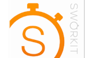 Sworkit Personalized Workouts Mod APK 2021 for Android – new version
