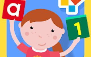 Montessori Preschool Mod APK 2021 for Android – new version