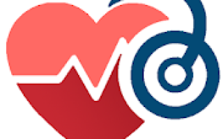 Blood Pressure Tracker & Checker – Cardio journal Mod APK 2021 for Android – new version