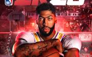 NBA 2K19 Mod APK 2020 for Android – new version