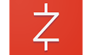 Zenmoney: expense tracker Mod APK 2020 for Android – new version