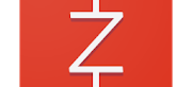 Zenmoney: expense tracker Mod APK 2021 for Android – new version