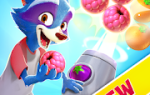 Bubble Island 2 – Pop Shooter & Puzzle Game Mod APK 2021 for Android – new version