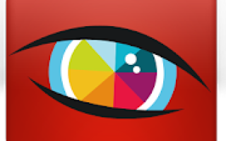 Worldscope Webcams Mod APK 2021 for Android – new version