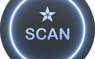 Anti Spy & Spyware Scanner Mod APK 2021 for Android – new version