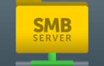 LAN drive – SAMBA Server & Client Mod APK 2021 for Android – new version