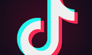 TikTok Mod APK 2020 for Android-新版本
