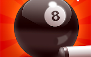 Real Pool 3D Mod APK 2020 for Android-新版本