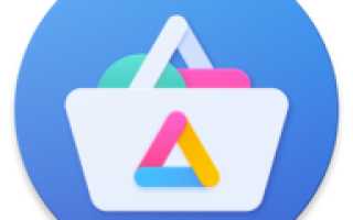 Aurora Store Mod APK 2020 for Android-新版本