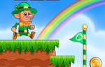 Lep's World 3 Mod APK 2020 for Android-新版本