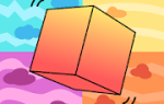 Rotato Cube Mod APK 2020 for Android-新版本