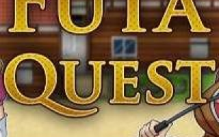 Futa Quest(18+)Mod APK 2020 for Android-新版本