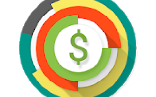 Financial Monitor-个人理财经理Mod APK 2020 for Android-新版本