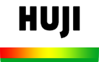 Huji Cam Mod APK 2020 for Android-新版本