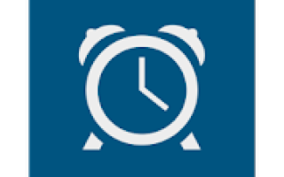 TouchNap Mod APK 2020 for Android-新版本