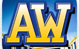Auction Wars:Storage King Mod APK 2020 for Android-新版本