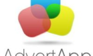 AdvertApp Mod APK 2020 for Android-新版本