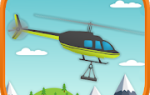 Go Helicopter Mod APK 2020 for Android-新版本