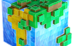 WorldCraft:3D Build&Craft Mod APK 2020 for Android-新版本
