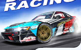 CarX Drift Racing Mod APK 2020 for Android-新版本