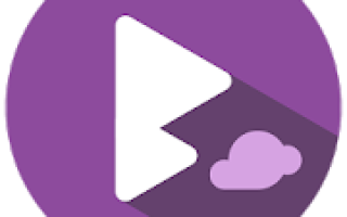 SuperWall Video Live Wallpaper Mod APK 2020 for Android-新版本