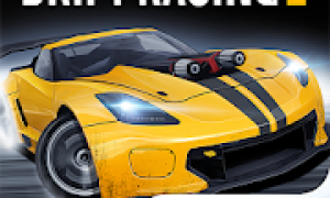 CarX Drift Racing 2 Mod APK 2020 for Android-新版本
