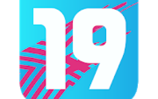 PACYBITS FUT 19 Mod APK 2020 for Android-新版本