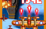 1942 Arcade Shooting Mod APK 2020 for Android-新版本