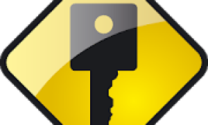 OpenDiag Mobile Mod APK 2020 for Android-新版本