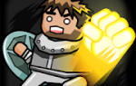 Blackmoor-Duberry的Quest Mod APK 2020 for Android-新版本