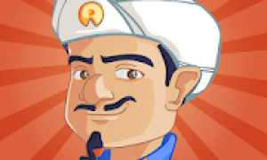 Akinator VIP Mod APK 2020 for Android-新版本