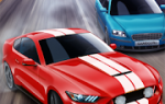 Racing Fever Mod APK 2020 for Android-新版本