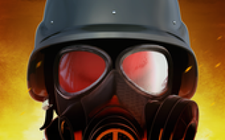 Tacticool Mod APK 2020 for Android-新版本