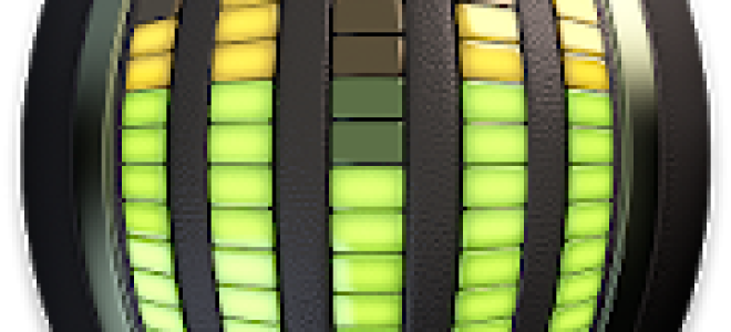 Audio Evolution Mobile Studio Mod APK 2020 for Android-新版本
