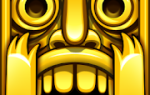 Temple Run Mod APK 2020 for Android-新版本