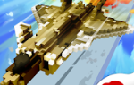 Aero Smash -open fire Mod APK 2020 for Android-新版本